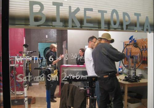 biketopia