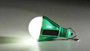 nokero solar light bulb-thumb-425x340