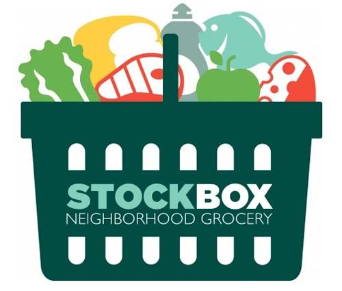 stockbox