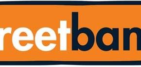 Streetbank logo