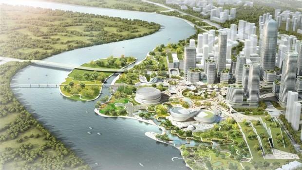 Binhai-Eco-City-HAO-08