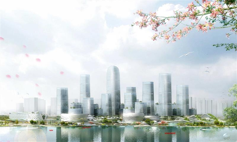 Binhai-Eco-City-main