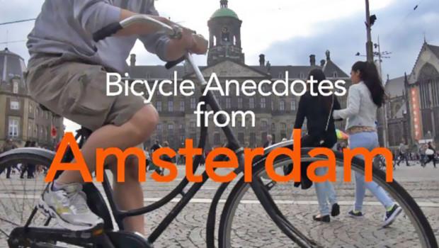 amsterdam-cycling