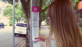 brazil-bus