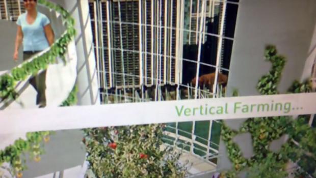 vertical-farming_main