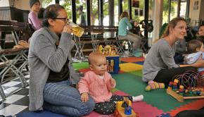 babies-beer