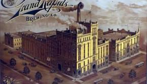 Grand Rapids 2