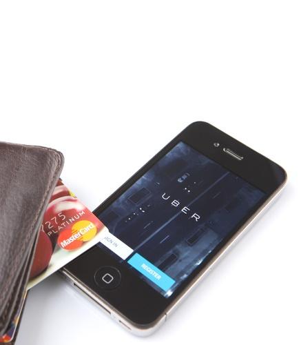 Uber ride share http://www.ecolocalizer.com